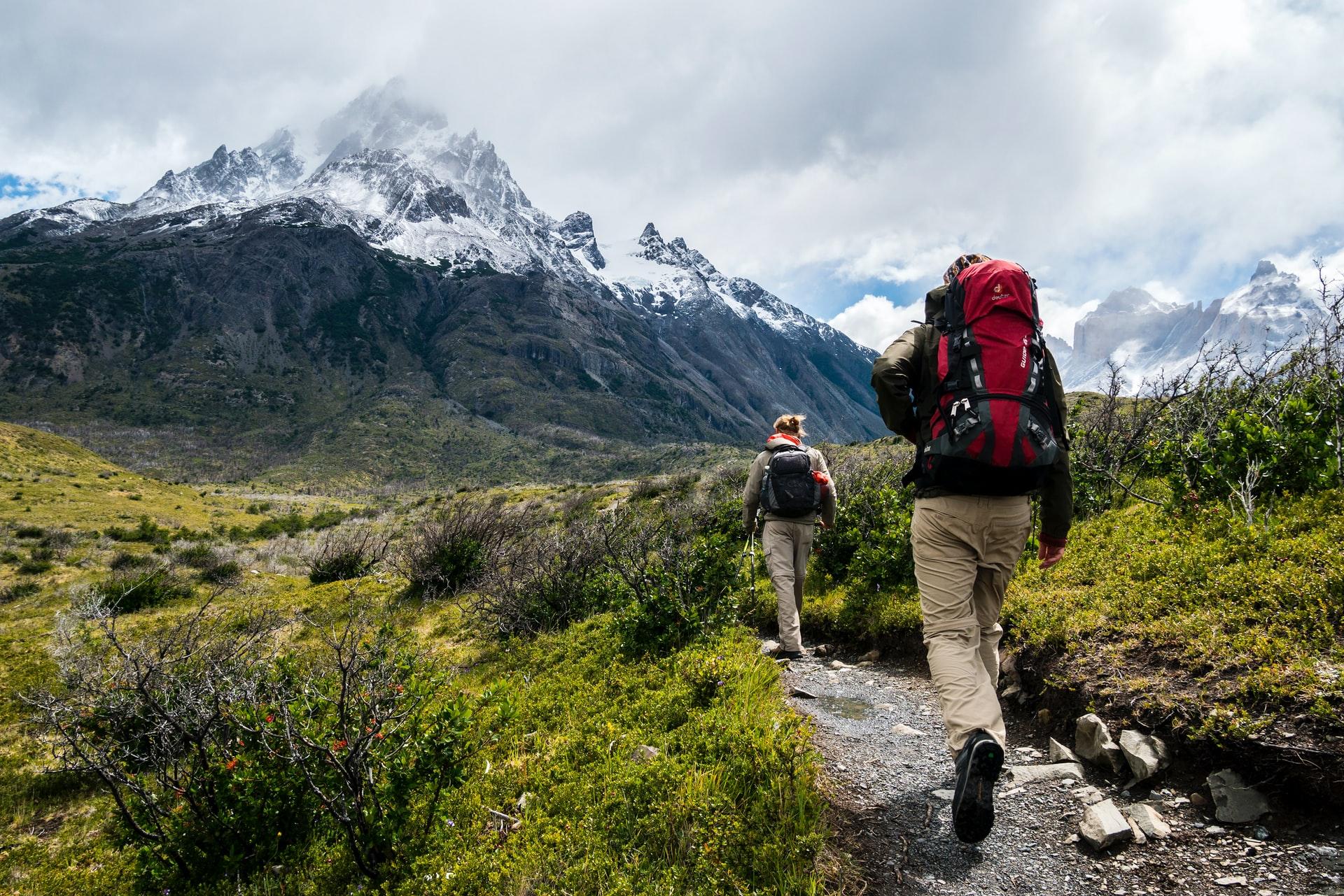 Fire ting, der forbereder dig på din næste udflugt